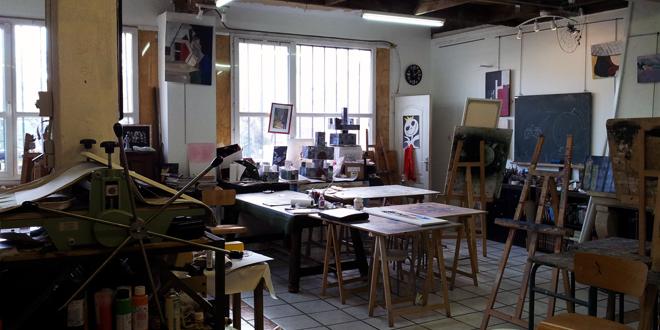 atelier des noctambules atelier d 39 arts toutes techniques tout niveaux. Black Bedroom Furniture Sets. Home Design Ideas