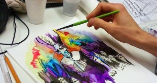 cours-peinture