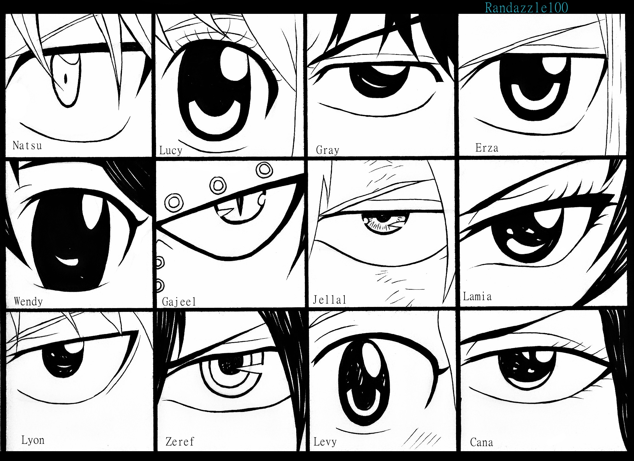 fairy_tail_eyes_by_randazzle100-d66jv3w